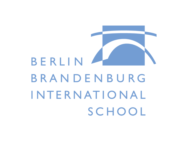 BBIS Berlin Brandenburg International School GmbH