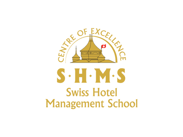 SHMS - Swiss Hotel Management School-Swiss Education Group