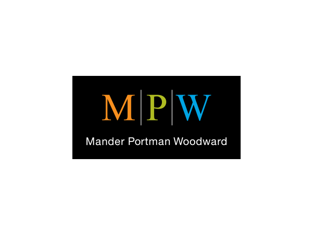 MPW Schools and College